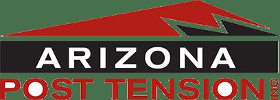 Arizona Post-Tension